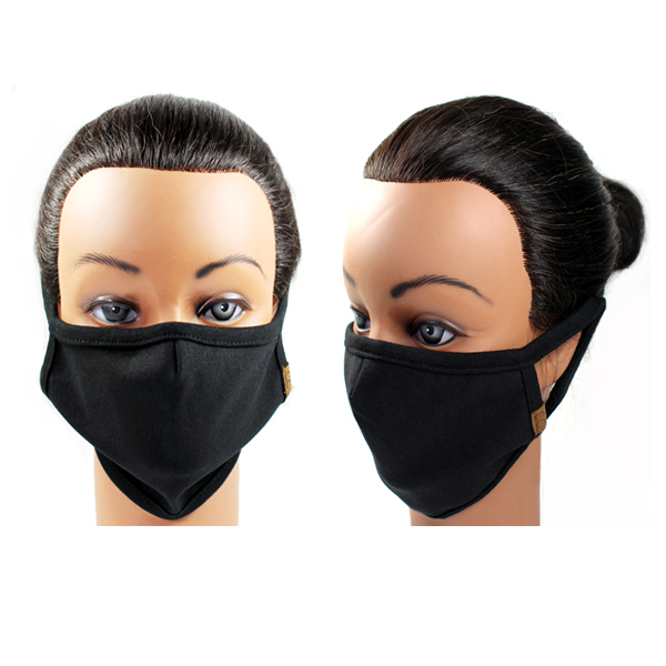 DZ-C.C FASHION COTTON MASK(CM0012-MASK14)