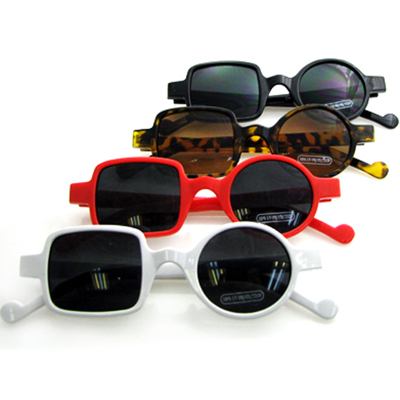 DZ-FASHION DZ SUNGLASS(DS0020-3892)