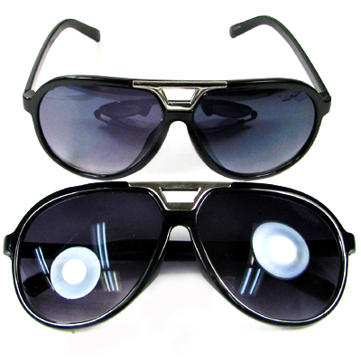 DZ-FASHION DZ SUNGLASS(DS0035-2991GR)