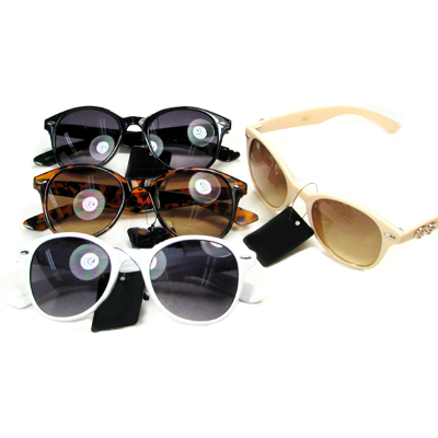 DZ-FASHION DZ SUNGLASS(DS0038-COG3058)