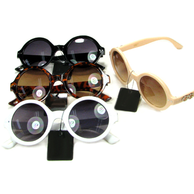 DZ-FASHION DZ SUNGLASS(DS0039-COG3059)