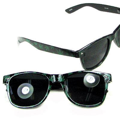 DZ-FASHION DZ SUNGLASS(DS0040-9181SD)