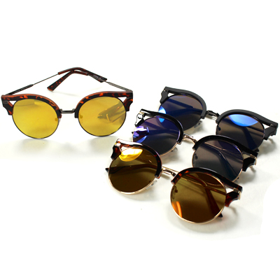 DZ-FASHION DZ SUNGLASS(DS0042-73225)