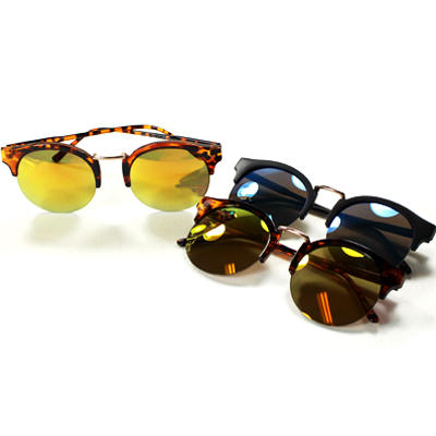 DZ-FASHION DZ SUNGLASS(DS0045-73219CM)