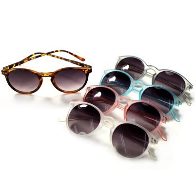 DZ-FASHION DZ SUNGLASS(DS0049-73064)