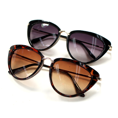 DZ-FASHION DZ SUNGLASS(DS0050-30351)