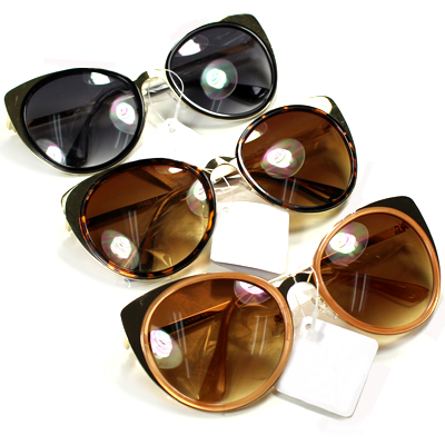 DZ-FASHION DZ SUNGLASS(DS0074-9573)