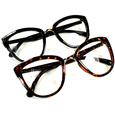 DZ-FASHION DZ SUNGLASS(DS0078-73272)