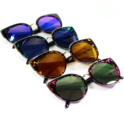 DZ-FASHION DZ SUNGLASS(DS0081-73347)