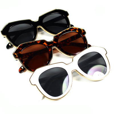 DZ-FASHION DZ SUNGLASS(DS0084-73361)