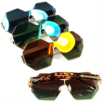 DZ-FASHION DZ SUNGLASS(DS0090-89251)