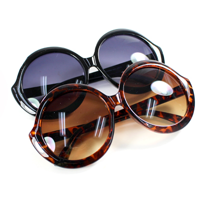 DZ-FASHION DZ SUNGLASS(DS0099-J2507P)