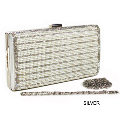 FASHION PEARL EVENING BAG(EH0001-EB0010)