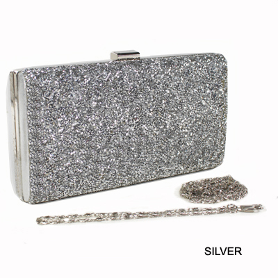 FASHION DIAMOND EVENING BAG(EH0002-EB0011)