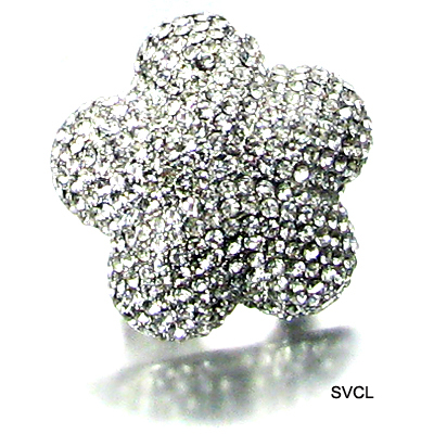FLOWER STRECH RING(RF0017-PR36652)