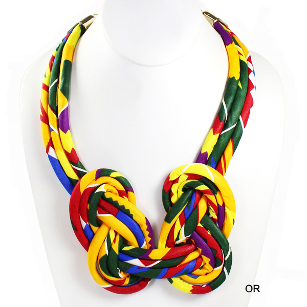 "FASHION TWINS KENTE NK20""(NT0304-KN2011-1)"
