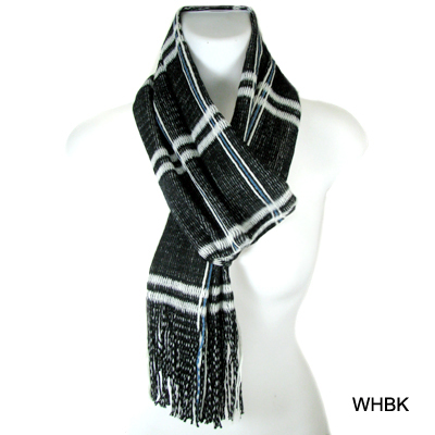 FASHION SCARF(SCA0026-PS1013)