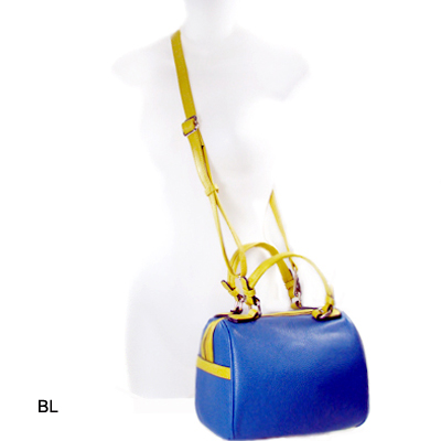 DESIGN LOOK MINI PURSE(SH0008-37697)