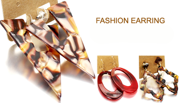 FASHION EARRING Browser